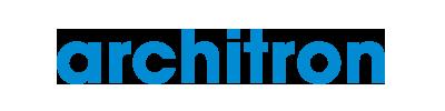 Architron GmbH