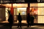 Zürcher Film Festival